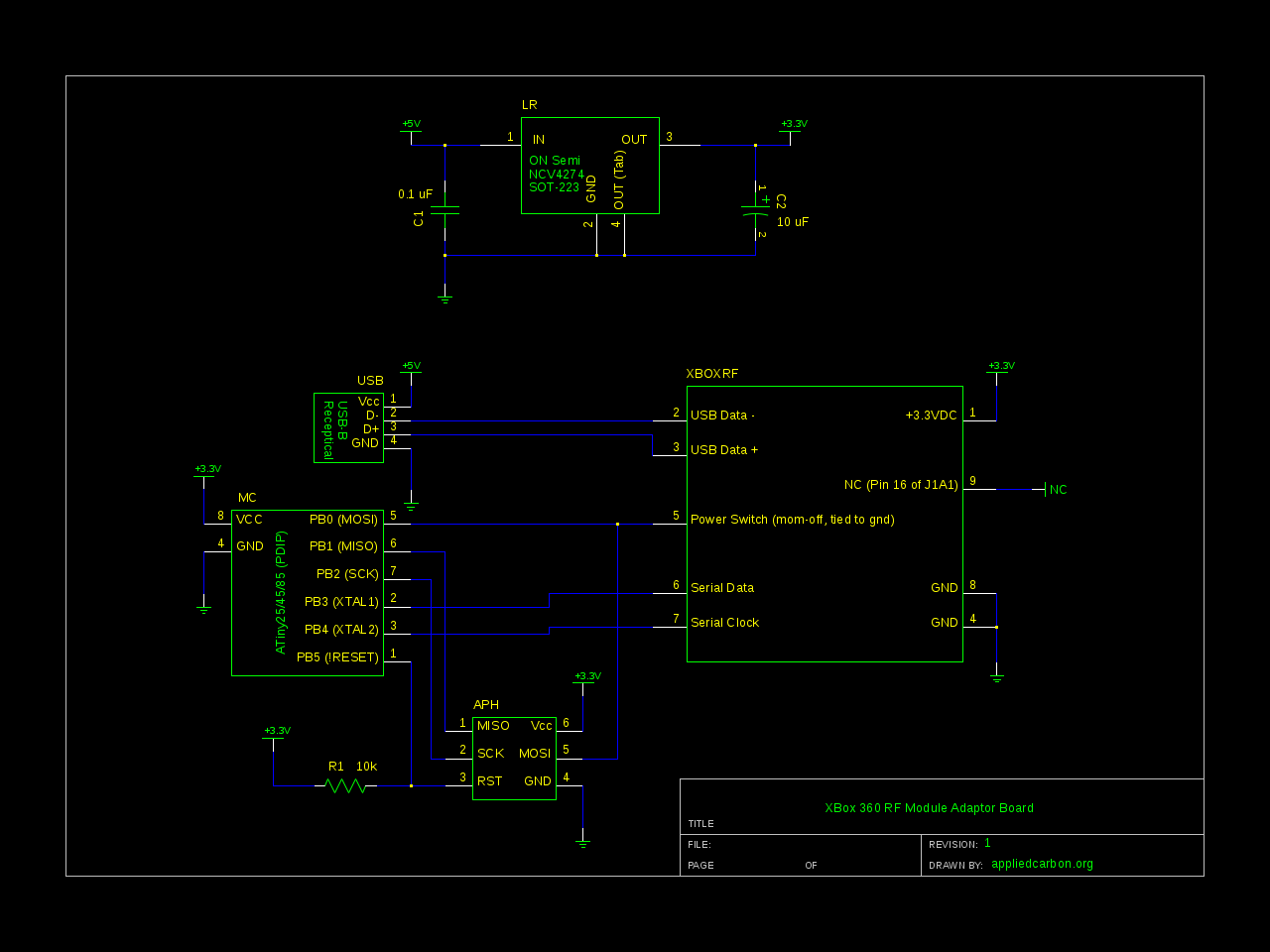 Connecting a salvaged Xbox 360 RF module to a desktop computer on xbox insides diagram, xbox controller, xbox 360 slim schematics, xbox one connections diagram, matrix diagram, xbox one schematics, ps3 schematic diagram, xbox x-clamp fix, xbox one wiring diagrams, xbox external wiring diagram, ps3 controller diagram, xbox power supply diagram, xbox circuit board diagram, playstation 4 controller diagram, xbox console diagram, nintendo 3ds schematics diagram, playstation 3 diagram, xbox motherboard diagram, xbox bill gate japanese poster, xbox instruction manual pdf,